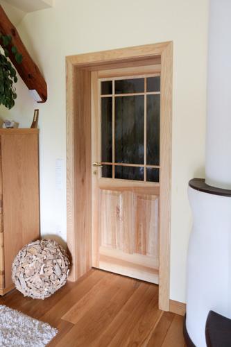 holzt ren f r den innen und au enbereich nach ihrem geschmack. Black Bedroom Furniture Sets. Home Design Ideas