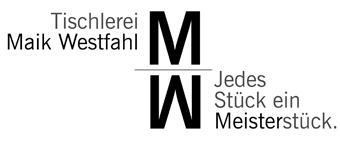 Tischlerei Maik Westfahl