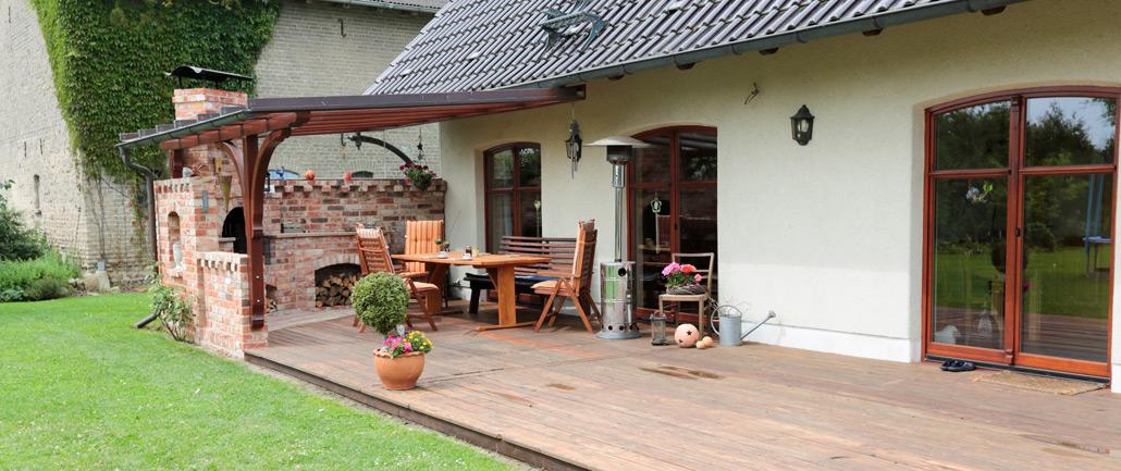 terrassen winterg rten und terrassend cher aus holz ihre holzterrasse. Black Bedroom Furniture Sets. Home Design Ideas